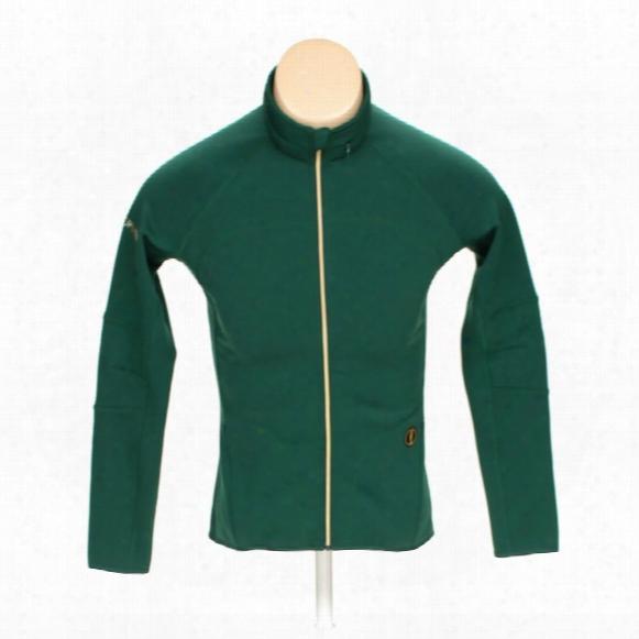 Jacket, Size Xs