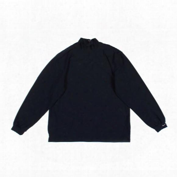 Long Sleeve Shirt, Size 2xl