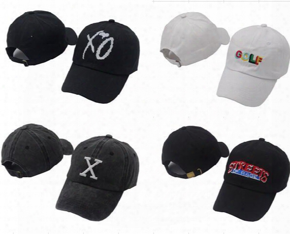Malcolm X Snapbacks Baseball Caps Hat For Men Sun Hat Snap Backs Streets Of Rage Baseball Hats Tyler The Creator Golf Hat Casual Free Ship