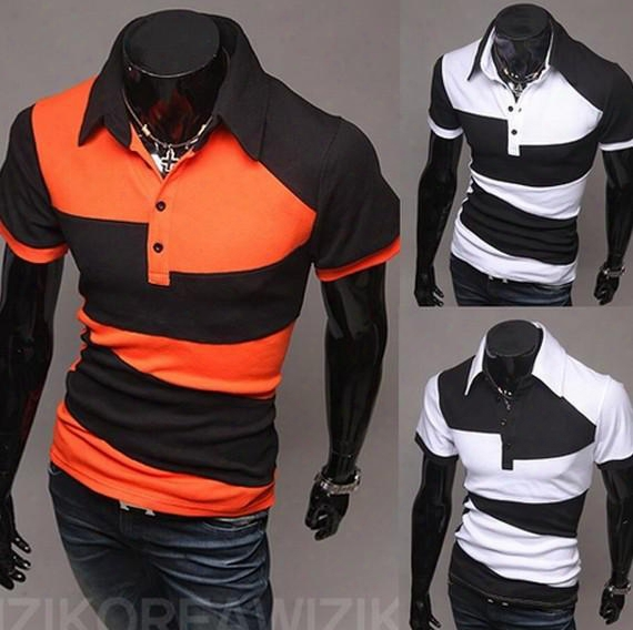 New Men Brand Tshirt Short Sleeve Polo Shirt Vintage Sports Jerseys Golf Tennis Undershirts Casual Shirts Tee Blusas M-xxl