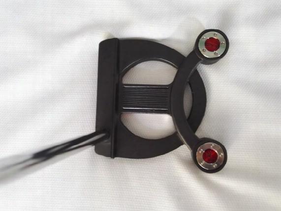 Oem Factory Wholesale Original Grade Quality Golf Club New X Putter Freeshipping