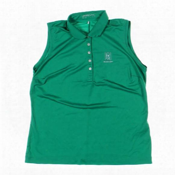 Polo Shirt, Size Xxl