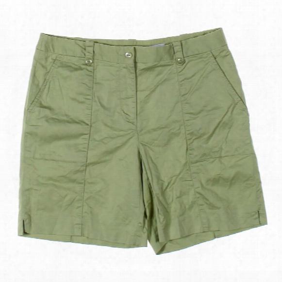 Shorts, Size 10