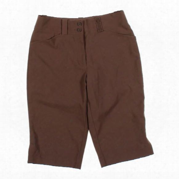 Shorts, Size 2