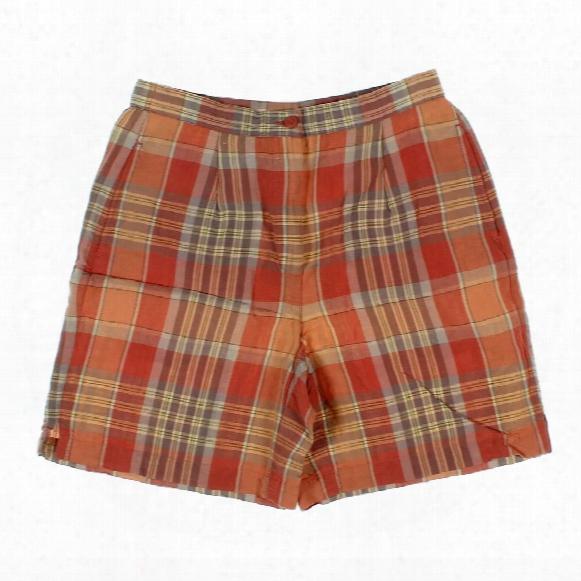 Shorts, Size 30