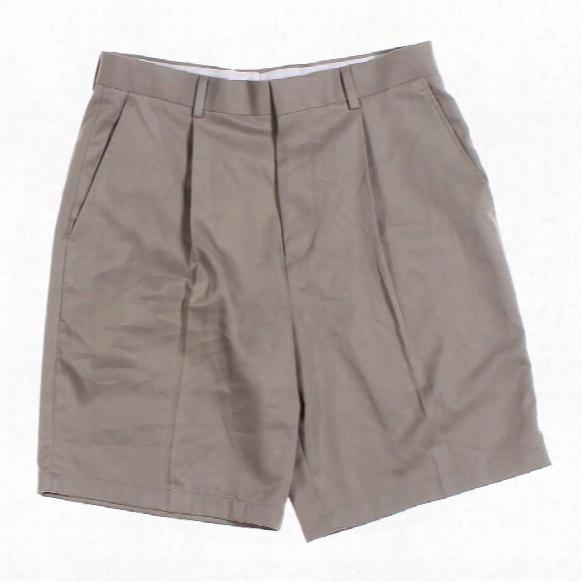 """Shorts, Size 32"""" Waist"""