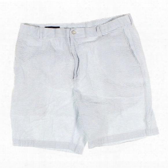 """Shorts, Size 38"""" Waist"""
