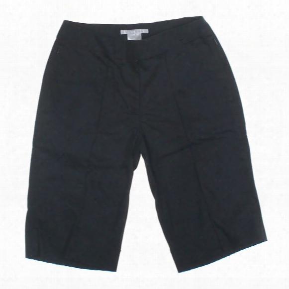 Shorts, Size S