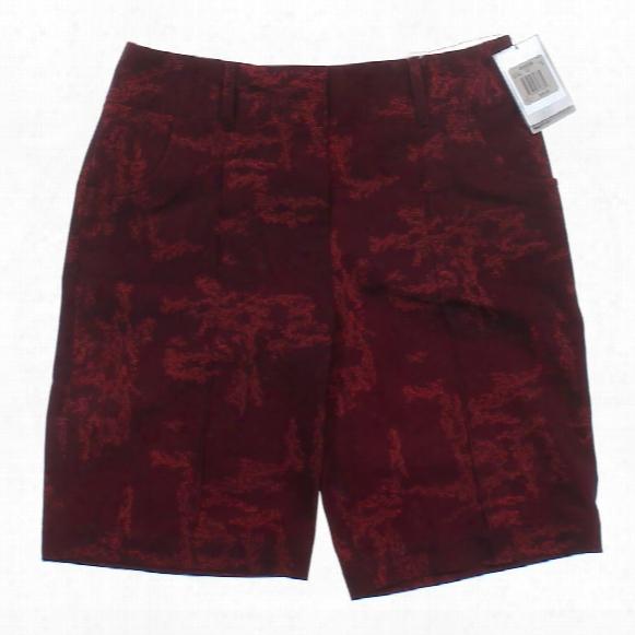 Stylish Shorts, Size 8