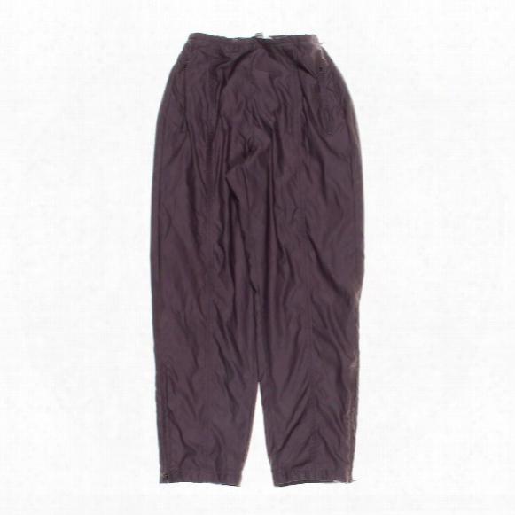 Sweatpants, Size M