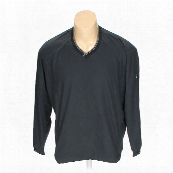 Sweatshirt, Size 3xl