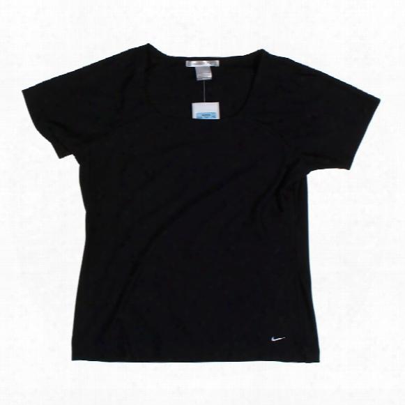 T-shirt, Size 8