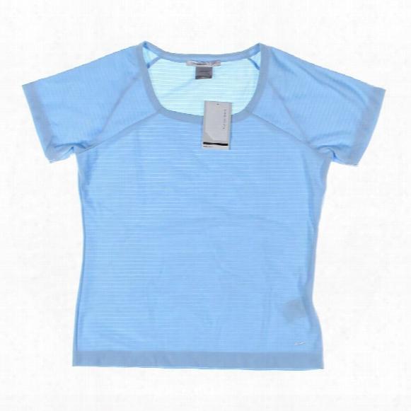 T-shirt, Size M