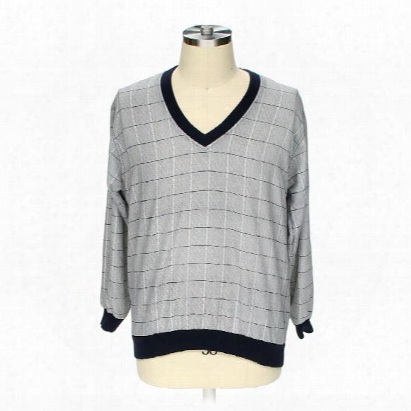 Tee-wear Golf Shirt, Size M