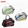 New HONMA TOUR WORLD Golf bags high quality PU Golf Clothing bag 4 colors in choice Golf shoes bag Free shipping
