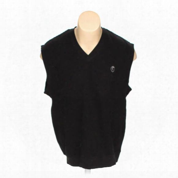 Vest, Size M