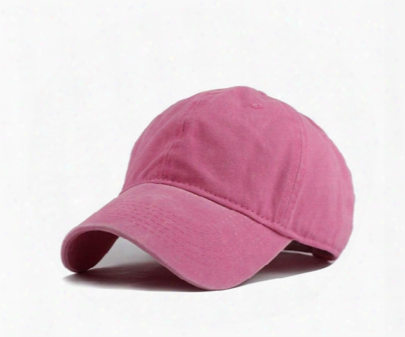 Wholesale Cotton Snapback Hats Cap Baseball Golf Hats Fitted Cheap Polo Hats For Men Women Custom Casquette