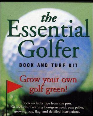 Essential Golfer