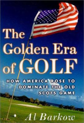 Golden Era Of Golf