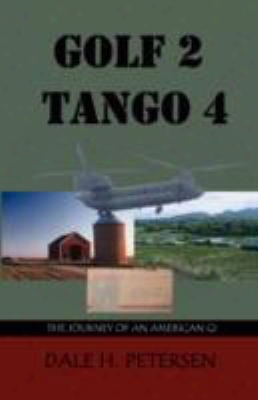 Golf 2 Tango 4: The Story Of An American Gi