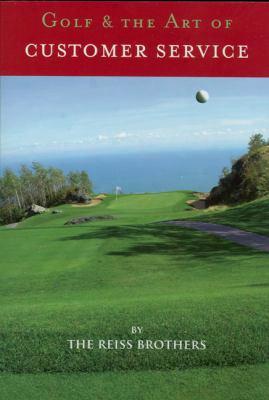 Golf & The Art Of Customer Service