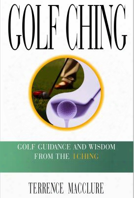 Golf Ching