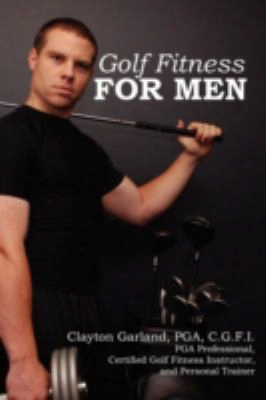 Golf Fitness For Men