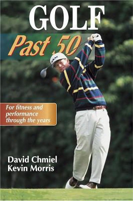 Golf Past 50