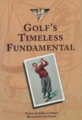 Golf's Timeless Fundamentals