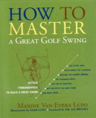 How To Maaster A Great Golf  Swing