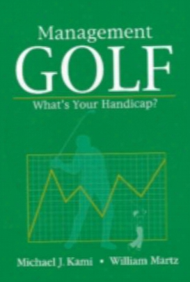 Management Golf