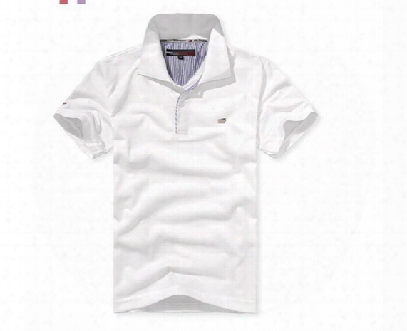 S-6xl Summer Classic International Brand Men's Brand Polo Shirts Oversize Men Sports T-shirts Plus Size Men's Short Sleeve Casual Golfpolo