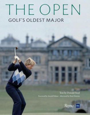 The Open: Golf's Oldest Major