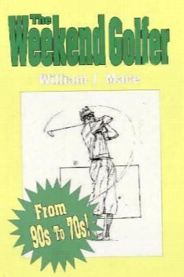 The Weekend Golfer