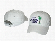RARE DO NOTHING CLUB Tree Baseball Cap Purple Letters Strapback Dad Hat Adjustable Cool Clubs Caps Golf Sport Cap Men Casquette Gorras