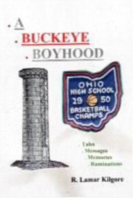 A Buckeye Boyhood