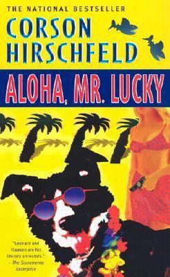 Aloha, Mr. Lucky