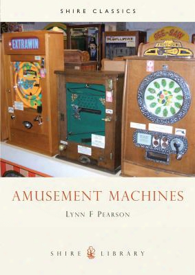 Amusement Machines