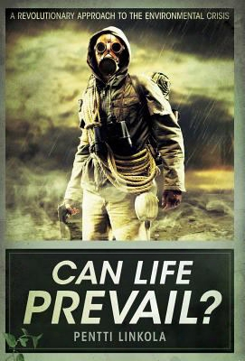 Can Life Prevail? (hardcover)