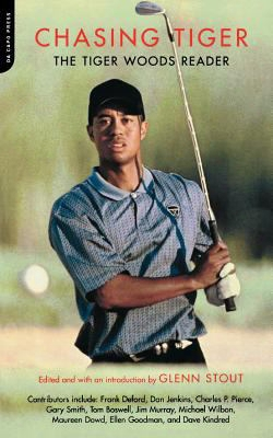 Chasing Tiger: The Tiger Woods Reacer