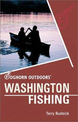 Foghorn Washington Fishing