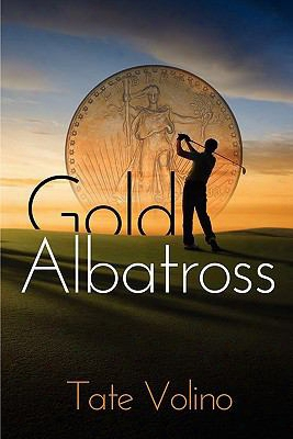 Gold Albatross