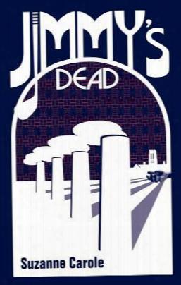 Jimmy's Dead
