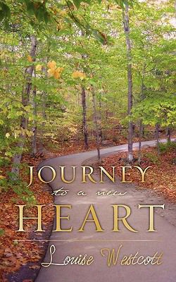 Journey To A New Heart