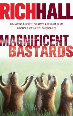 Magnificentbastards