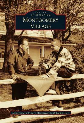Montgomery Village