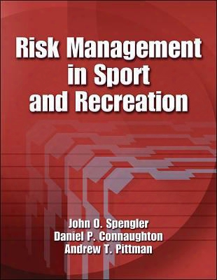 Risk Management In Sport And Recreation