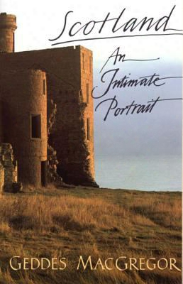 Scotland: An Intimate Portrait