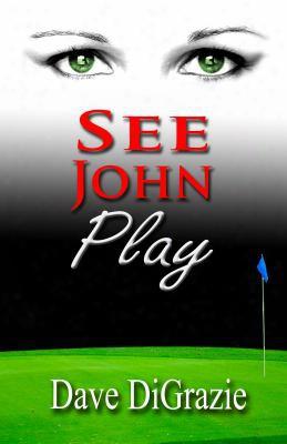 See John Play