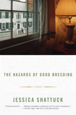 The Hazards Of Good Breeding